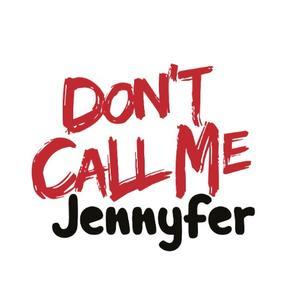 @dcm_jennyfer - DCM_Jennyfer