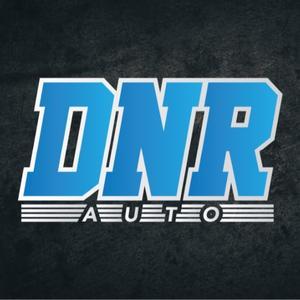 DNR Auto