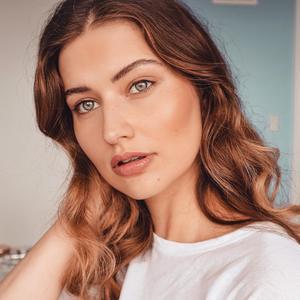 Sarah Palmyra