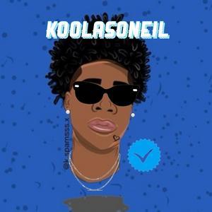 @koolasoneil - Koolasoneil