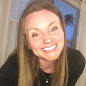 @savagemomlife - Heather