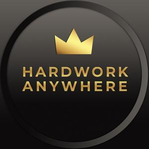 @hardworkanywhere