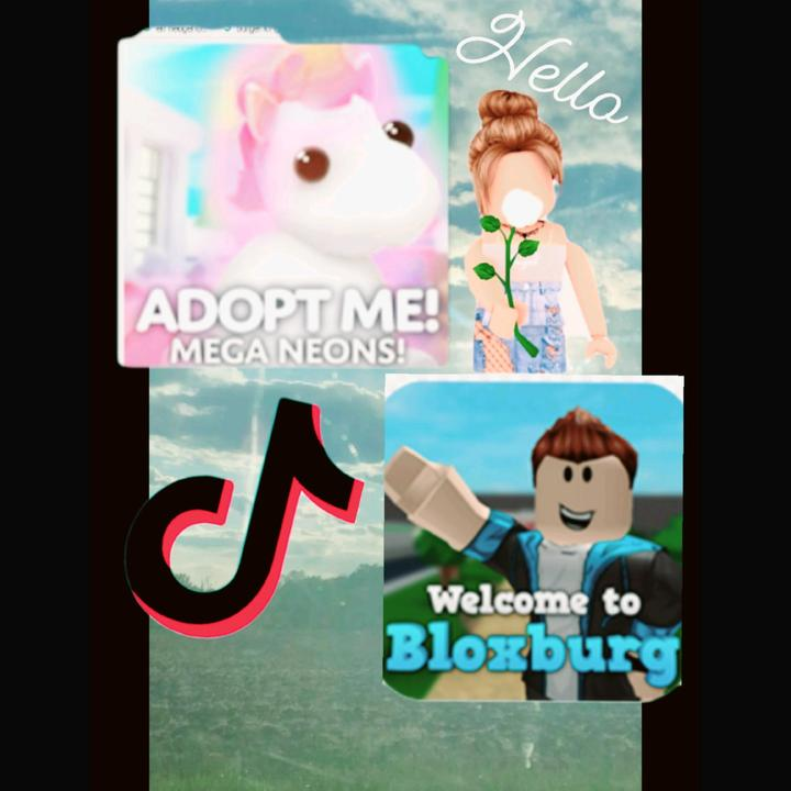 Adoptme_Blocksburg