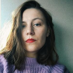 Lisa De Lange