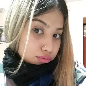 Jenifer Caceres