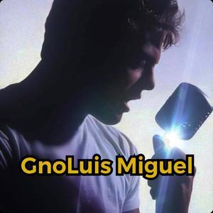 GnoLuis Miguel