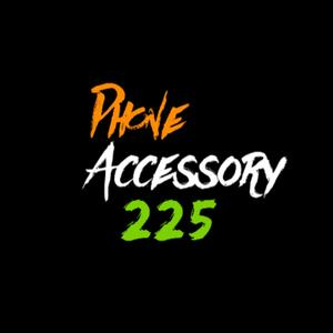 Phone_Accessory_225