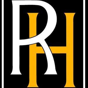 RH Wedding Cars & Bikes