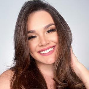 Letícia Gomes