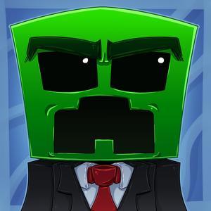 XboxAddictionz