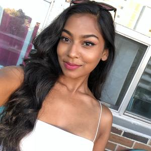 Emily Singh