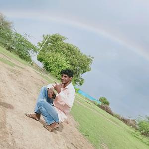 Srinath Sagar Bunny