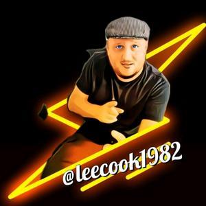 Lee Cook