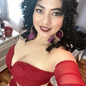 Karina Medina