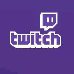 TwitchVideoları