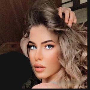 @masha_mix_2166 - Mariya Mihaliova 👑