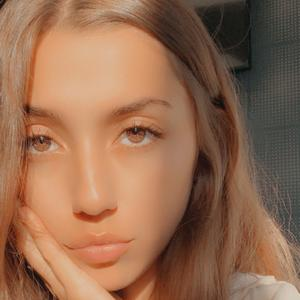 Chastity DaSilva