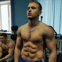 Евгений Бугаев