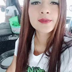 jozhii6