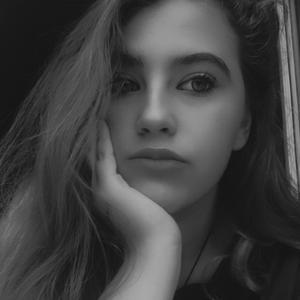🥀 Jasmine 🥀