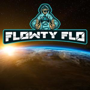 @flowtyflo