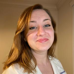 Dr. Melissa Shepard