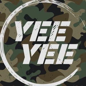 Yee Yee Apparel