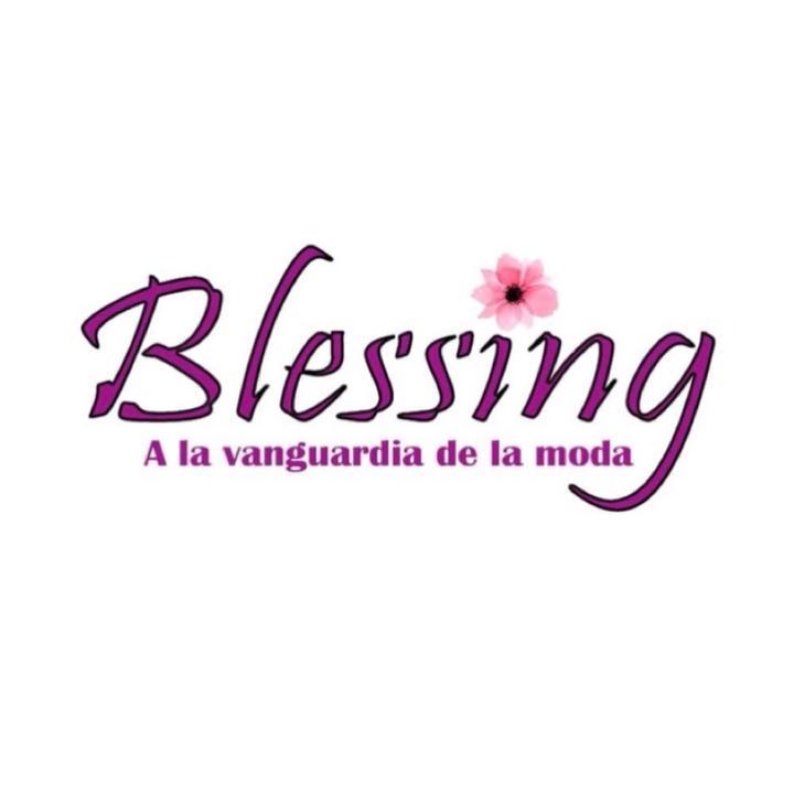 Ventas Blessing