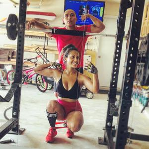 Fit_mom_workouts
