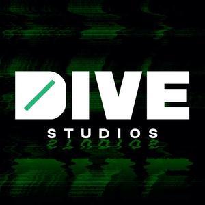 @divestudios - DIVE Studios