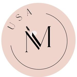@nailmartusa - Nail Mart USA