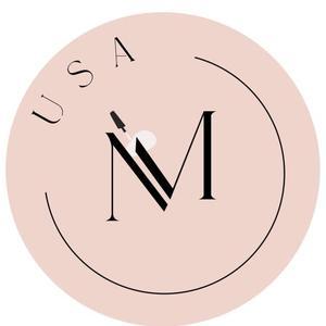 Nail Mart USA