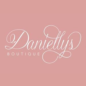 DaniellysBoutique