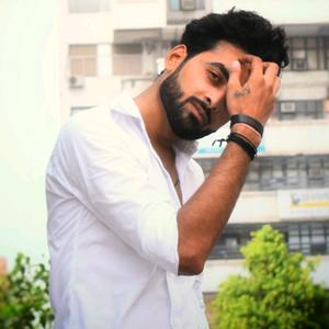 Ajaybhilware