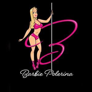 Barbie Polerina