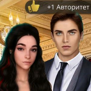 @makerova.dr.kr