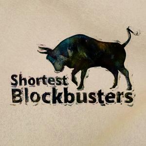 Shortest Blockbusters