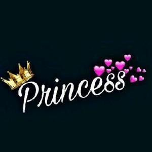Princess....😘