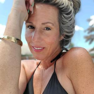 Angela Salvino