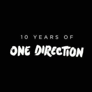 One Direction Edits