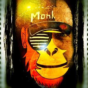 Monkey.d.s