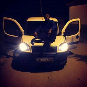 @abdullah_efe46
