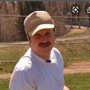 Coach Kent