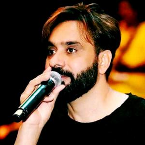 Reshav Choudhary
