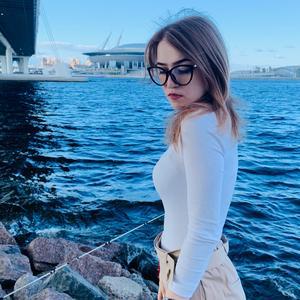 Валерия Слутская