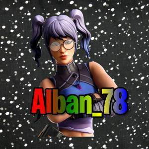 Alban_78