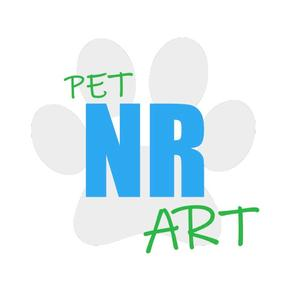 NR Pet Art