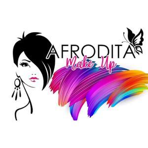Afrodita's_gt