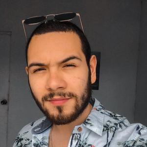 Victor Manuel 🇳🇮