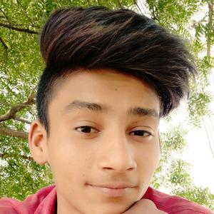 राकेश कुमार मीणा
